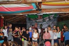 2015-summer-camp_00031