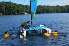 2015-summer-camp_00042