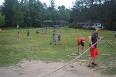 2015-summer-camp_00044