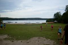 2015-summer-camp_00045