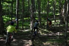 2015-summer-camp_00065