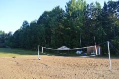 2015-summer-camp_00071