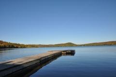 lake-6