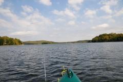 canue-lake-1