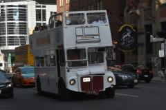 toronto-bus-1