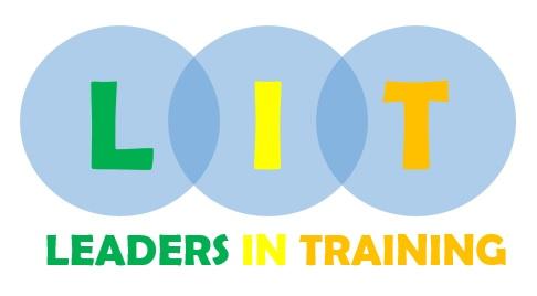 Leaders In Training