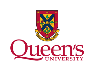 Queen's University Kingston