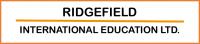 RFIE Logo
