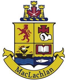 Mac Lachlan College
