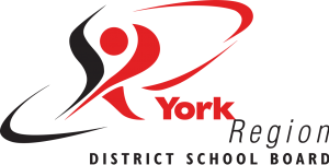 York District School Board